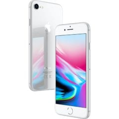 iphone 8 white back 240x240 - Apple spustil opravný program pre iPhone 8