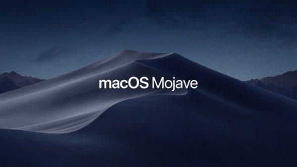 macOS 10.14 Mojave Night hero hero 1000x562.jpg 46ceb93404948b940bb125387076486b 600x337 - Apple vydal dodatočnú aktualizáciu macOS Mojave 10.14.6