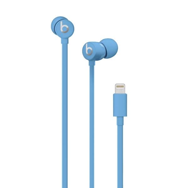 urBeats3 Blue