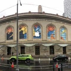 28264 43694 OperaHouse2018 xl 240x240 - Sledujte Apple event už dnes o 15:00
