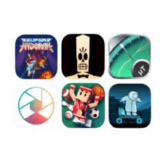 42 tyzden 2018 768x480 768x480 240x240 - Zlacnené aplikácie pre iPhone/iPad a Mac #42 týždeň