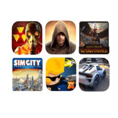 43 tyzden 2018 768x480 768x480 240x240 - Zlacnené aplikácie pre iPhone/iPad a Mac #43 týždeň