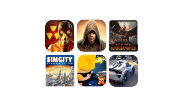 43 tyzden 2018 768x480 768x480 600x375 - Zlacnené aplikácie pre iPhone/iPad a Mac #43 týždeň