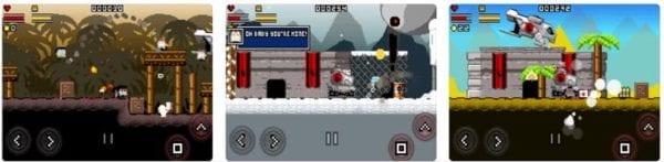 Gunglsug 600x147 - Zlacnené aplikácie pre iPhone/iPad a Mac #43 týždeň