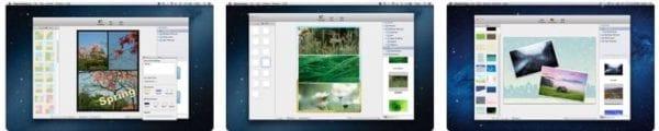 MagicCollage 600x120 - Zlacnené aplikácie pre iPhone/iPad a Mac #40 týždeň