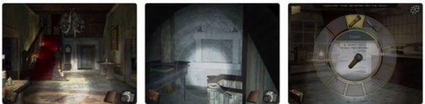 The Forgotten Room 600x147 - Zlacnené aplikácie pre iPhone/iPad a Mac #43 týždeň