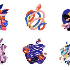 apple ipad pro release date october event 240x240 - Októbrový event: nové iPady, Pencil, MacBook Air, Mac Mini a viac…