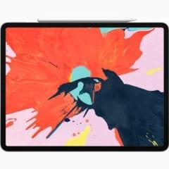 iPad Pro next gen 10302018 240x240 - iPad nepodporuje zálohy z iOS 12.1.2