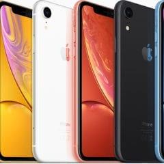 iphone xr select static 201809 GEO EMEA 240x240 - Zítra startuje předprodej iPhonu XR, jak se na něj připravit, abyste měli doma novou hračku co nejrychleji?