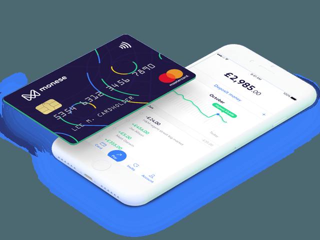 monese phone card 2 sm 171020 015023 - Kedy bude Monese podporovať Apple Pay?