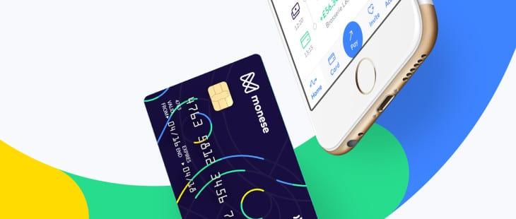 monese teaser - Kedy bude Monese podporovať Apple Pay?