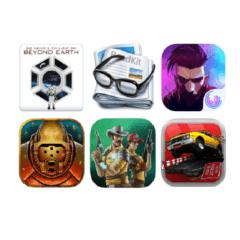 45 tyzden 2018 768x480 768x480 240x240 - Zlacnené aplikácie pre iPhone/iPad a Mac #45 týždeň