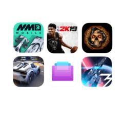 47 tyzden 2018 768x480 768x480 768x480 1 240x240 - Zlacnené aplikácie pre iPhone/iPad a Mac #47 týždeň