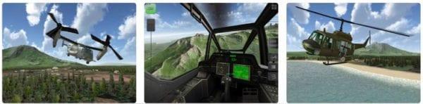 Air Cavalry PRO 600x148 - Zlacnené aplikácie pre iPhone/iPad a Mac #46 týždeň