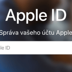 Snímek obrazovky 2018 11 14 v 10.43.55 240x240 - Některým uživatelům se samo zablokovalo Apple ID a jsou nuceni resetovat si heslo