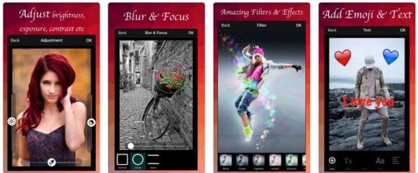 VisualX 600x249 - Zlacnené aplikácie pre iPhone/iPad a Mac #46 týždeň