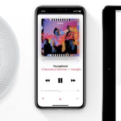 apple.music iphone ipad homepod 240x240 - Apple Music príde na Amazon Echo, ešte pred Vianocami