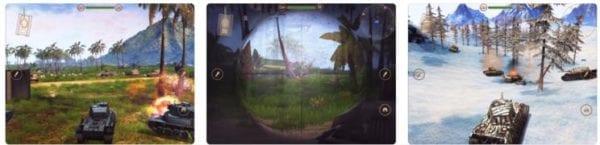 Battle Supremacy 600x145 - Zlacnené aplikácie pre iPhone/iPad a Mac #51 týždeň