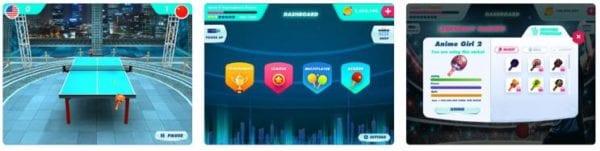 Real Table Tennis 600x151 - Zlacnené aplikácie pre iPhone/iPad a Mac #48 týždeň