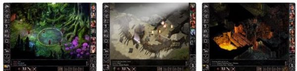 Siege of Dragonspear 600x145 - Zlacnené aplikácie pre iPhone/iPad a Mac #48 týždeň