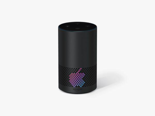 applealexa wired 600x450 - Apple spamuje používateľov notifikáciami o novinkách v Apple Music