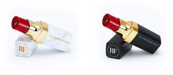 battery rich - Tipy na vianočné darčeky nielen pre Apple nadšencov