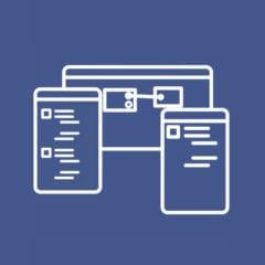 facebook windows icon 240x240 - Facebook zbiera citlivé údaje bez povolenia, delí sa o ne s vyše 150 spoločnosťami