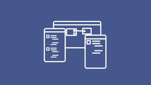 facebook windows icon 600x338 - Facebook zbiera citlivé údaje bez povolenia, delí sa o ne s vyše 150 spoločnosťami