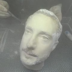 forbes face id 3d head 240x240 - Dá sa Face ID okabátiť 3D modelom? Android áno