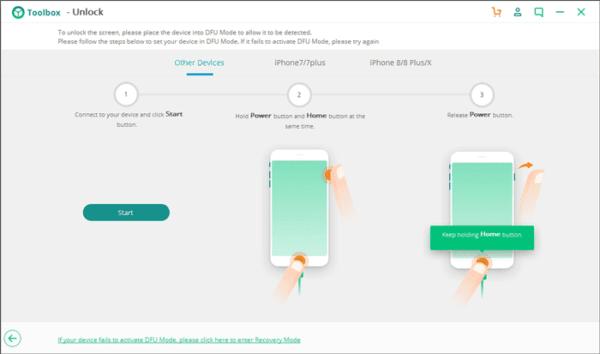 image 1 600x354 - iSkysoft Toolbox - ako odblokovať iPhone XS bez hesla