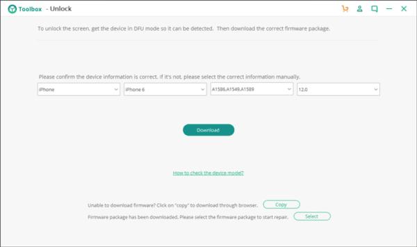 image 2 600x355 - iSkysoft Toolbox - ako odblokovať iPhone XS bez hesla