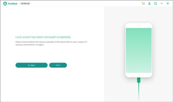image 3 600x355 - iSkysoft Toolbox - ako odblokovať iPhone XS bez hesla