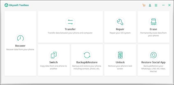 image 600x295 - iSkysoft Toolbox - ako odblokovať iPhone XS bez hesla