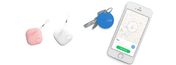 lokalizacne 600x222 - Tipy na vianočné darčeky nielen pre Apple nadšencov