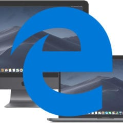 microsoft edge mac 240x240 - 16 rokov po Internet Exploreri: Microsoft sa vracia na Mac s novým prehliadačom