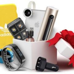 titulka 240x240 - Tipy na vianočné darčeky nielen pre Apple nadšencov