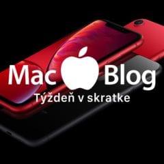 tyzden v skratke dec1 240x240 - Týždeň v skratke: iPhone XR a predaje, nové reklamy a súdne spory