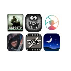 02 tyzden 2019 768x432 600x401 240x240 - Zlacnené aplikácie pre iPhone/iPad a Mac #2 týždeň