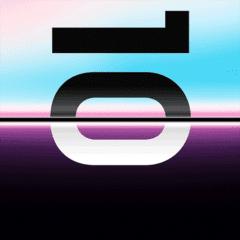 Galaxy S10 Event 240x240 - Samsung odhalí Galaxy S10 už 20. februára