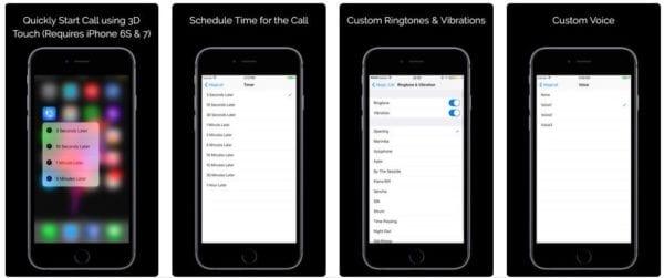 Magic Call Pro 600x251 - Zlacnené aplikácie pre iPhone/iPad a Mac #18 týždeň