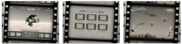 Sky Aces 600x147 - Zlacnené aplikácie pre iPhone/iPad a Mac #2 týždeň