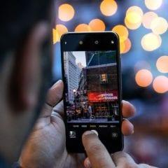akrales 180916 2948 0052.0 240x240 - Apple mění pravidla své soutěže o nejlepší fotky pořízené iPhonem, výherci nově dostanou zaplaceno