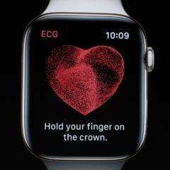 apple event 091218 apple watch ecg ekg 0243 240x240 - Ako spustiť EKG na Apple Watch aj na Slovensku? Existuje len jediný spôsob