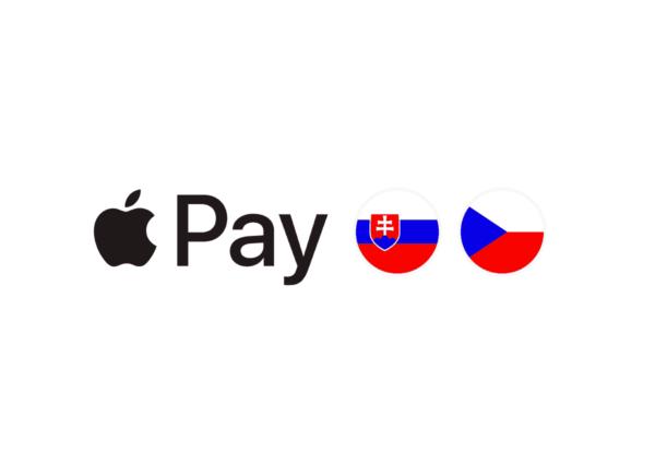 apple pay slovensko cesko 1 600x436 - Apple Pay na Slovensku a v Čechách už v marci