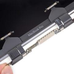 flexgate ifixit 240x240 - Flexgate: MacBook Pro má ďalší hardvérový problém