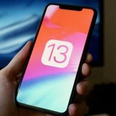 ios13 mockup 100779676 large 240x240 - iOS 13 zvýši kvalitu Siri, ARKit a rozšíri NFC funkcionalitu pre vývojárov