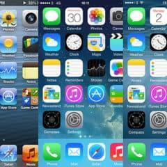 ios6 8 3024318b 240x240 - Okienko do minulosti: História iOS