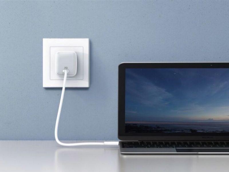new anker charger 800x600 - Zhrnutie: To najlepšie z CES 2019