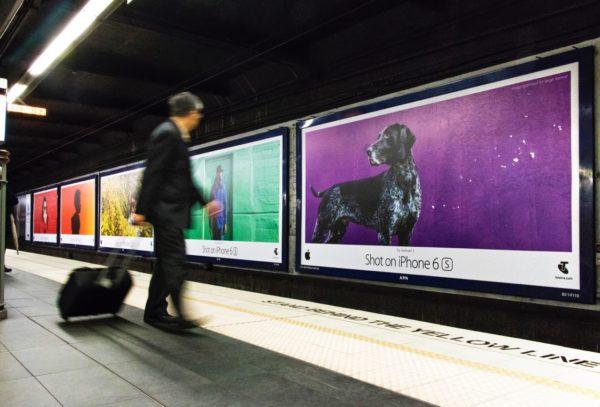 shotoniphone sydney australia 2 600x407 - Apple spúšťa súťaž o najlepšie iPhone fotografie