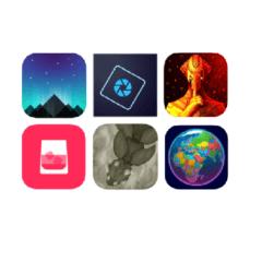 05 tyzden 2019 768x432 240x240 - Zlacnené aplikácie pre iPhone/iPad a Mac #5 týždeň